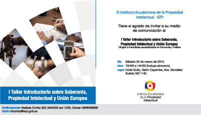 invitacion_taller_introductorio_pi_ue