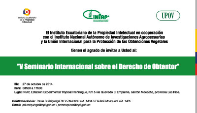 invitacion_seminario_internacion_DO_quevedo