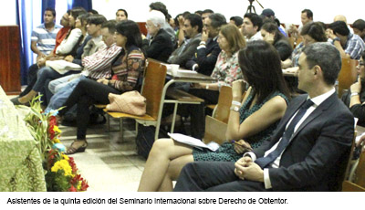 noticia_quevedo_capacitaciones_internacionales