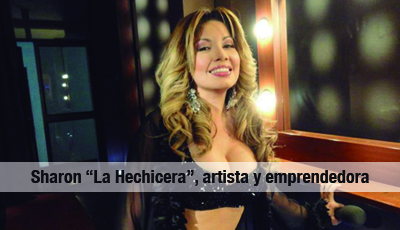 noticia_sharon_artista_emprendedora