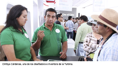 noticia_turbina_optimizacion_energia
