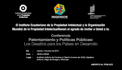 evento_conferencia_patentamiento_politicas_publicas