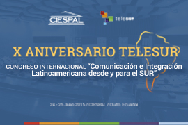 noticia_telesur